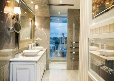 bathroom-renos_signature