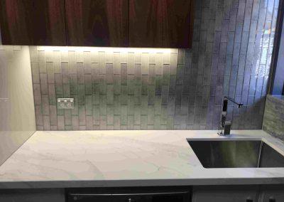 signature_home_renovations_3