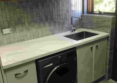 signature_home_renovations_4