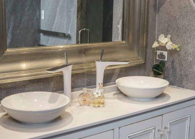 signature_bathroom_renos1