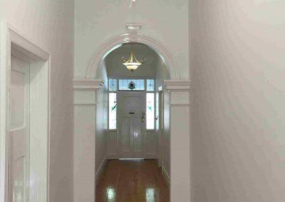signature_home_renovations_2