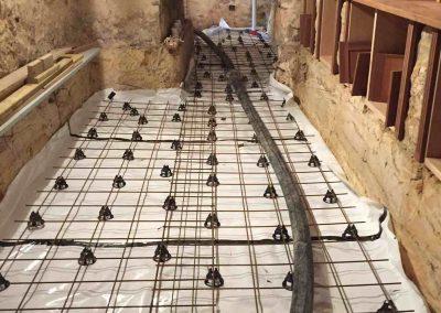 signature_home_renovations_6